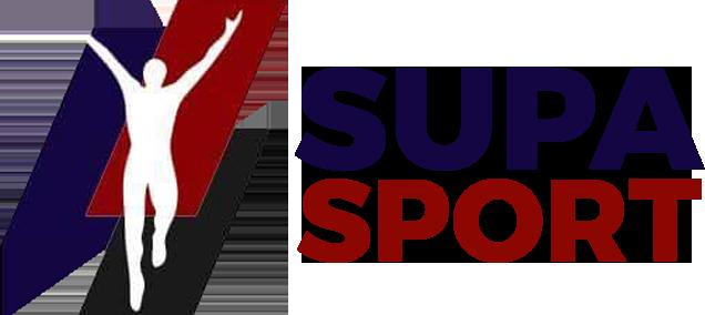 SupaSport - Všetko pre šport