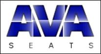 AVA SEATS